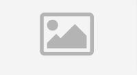 Streaming Full Movie The Dark Tower (2017) Online