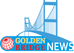 Golden Bridge News
